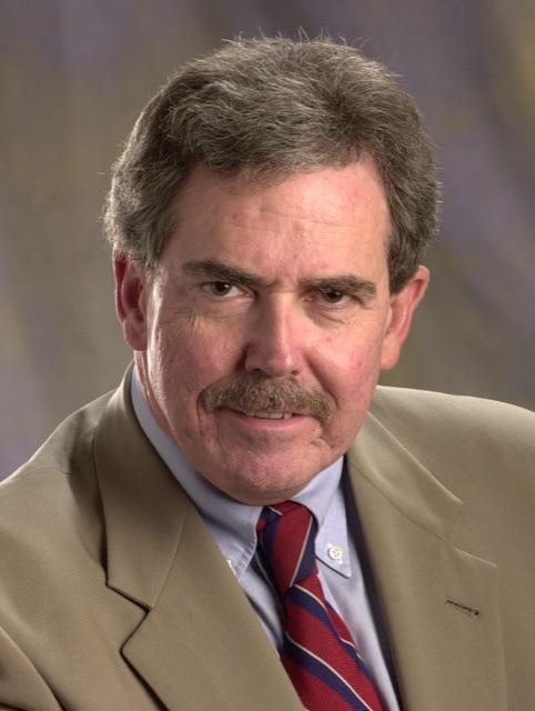 Dr. Roger S. Howard, MD, MBA, FACS